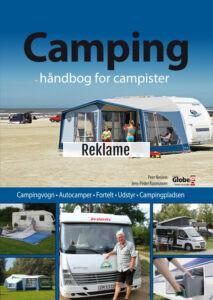 Campinglivet bliver sjovere, lettere og mere bekvemt