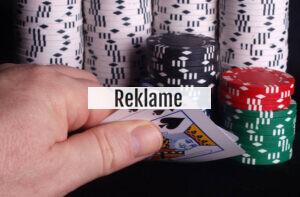Brug din bonus rigtigt på casino