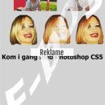 ebog om Photoshop CS5
