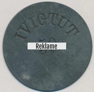 Udvid din samling med Grønlandske mønter