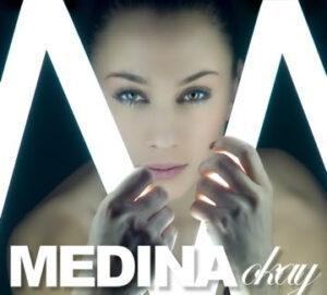 Velkommen til Medina i 2010