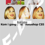 ebog om Photoshop CS5