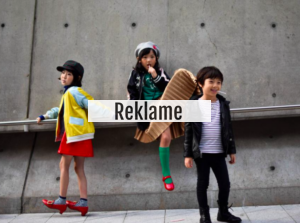 Spar tusindvis af kroner ved køb af børnetøj på nettet