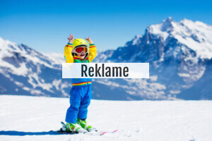 billige-skiferier