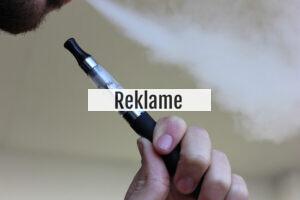 Væskebeholdere – afgørende for oplevelen af e-cigaretten