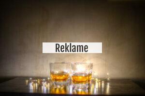 Hvor og hvordan laver man whisky?